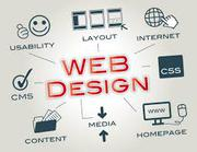 Web Designer Required Experienced Candidate In Chandigarh,  Mohali.